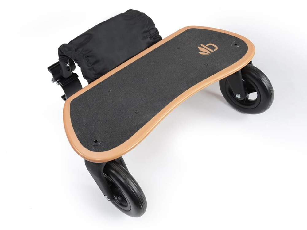 BUMBLERIDE Skejt Mini Board