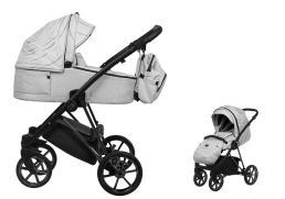 BABY ACTIVE Musse Boss 02 2020 2v1